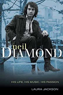 neil diamond the story of my life mp3 free download