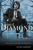 Neil Diamond, Laura Jackson, 1550227076