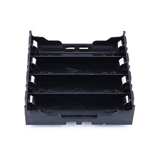 Batterieladeger/ät 24Volt 12Amper Victron Blue Power Batterie Charger IP22 von bau-tech Solarenergie GmbH