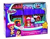VTech Flipsies Clementine's Birthday Party and Bakery