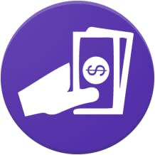 Cash Collector -Make money from your phone