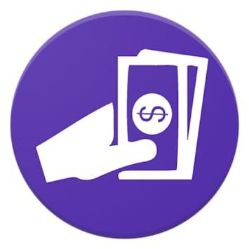 Резултат со слика за make cash logo