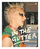 In the Gutter, Val Hennessy, 0704332302