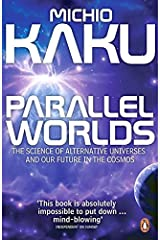 Parallel Worlds Paperback