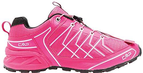 Pink Donna 3q48166 X Super Cmp Rosa Damen Sneaker xqP0tFnwXH