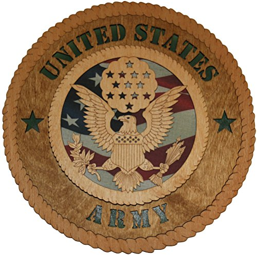 Us Army Background - 2