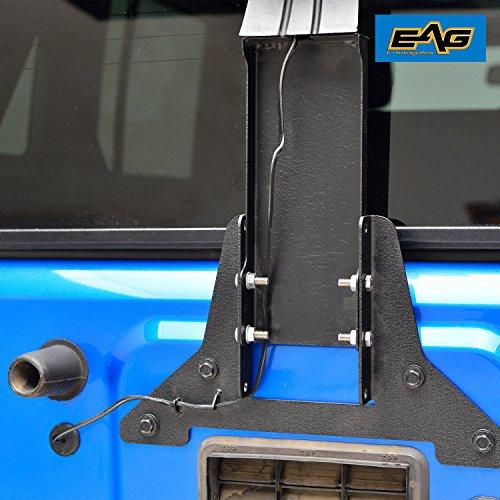 EAG 42.5