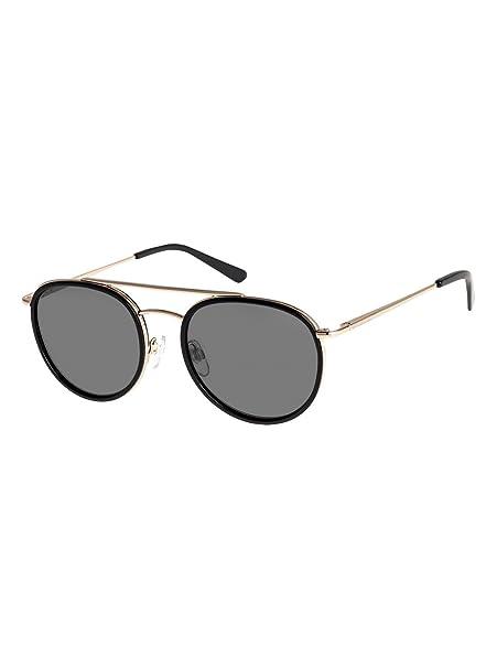 Quiksilver - Gafas de Sol - Hombre - ONE SIZE - Multicolor ...