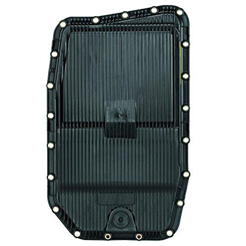 2005 bmw x5 transmission filter - 2