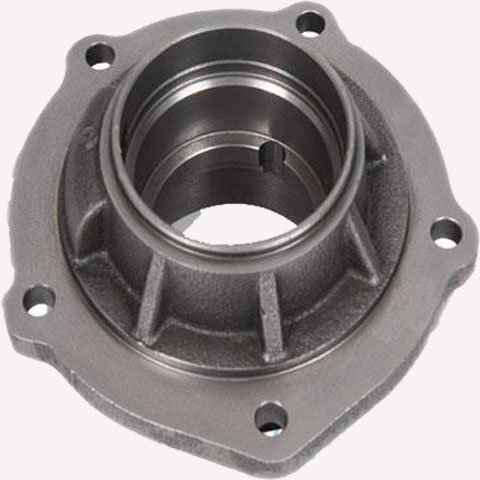 GXL Ford 9'' 5 Bolts Stock Pinion support Nodular Iron