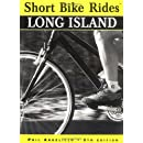 Short Bike Rides® Long Island (Short Bike Rides Series)