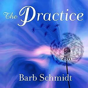 The Practice Audiobook