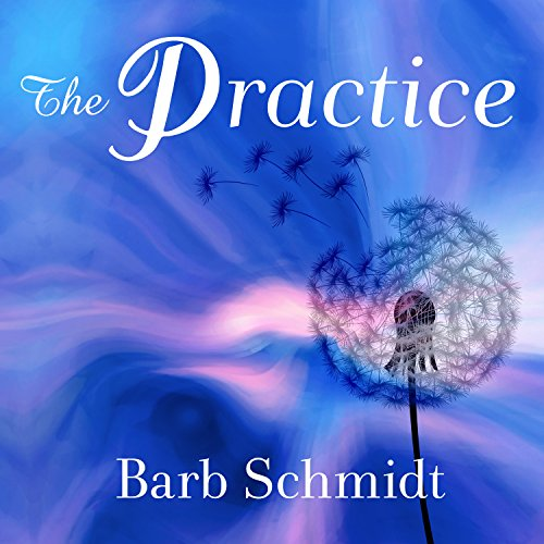 The Practice: Simple Tools for Managing Stress, Finding Inner Peace, and Uncovering Happiness