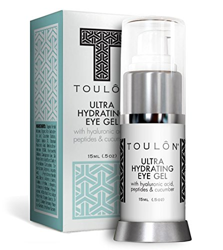 best-eye-gel-for-dark-circles-and-puffiness-reduce-wrinkles-bags-crows-feet-natural-100-pure-firming