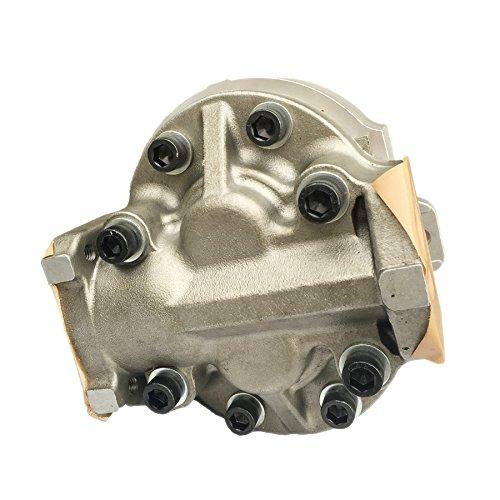Gear Pump 705-14-41040 for Komatsu Wheel Loader WA450-1 WA450-2 WA470-1 545