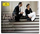 Mozart: Le nozze di Figaro, K.492 - Original Version, Vienna 1786 / Act 3 - 'Queste sono, Madama' - 'Eh cospettaccio!' - 'Signor, se trattene' (Live)