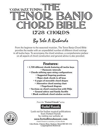 Banjo : tenor banjo chords cgda Tenor Banjo Chords or Tenor Banjou201a Tenor Banjo Chords Cgdau201a Banjo