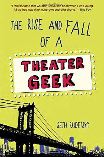 the-rise-and-fall-of-a-theater-geek