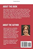 Blogging for Authors: Build an Author Platform and