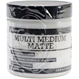 Ranger Ranger Multi Medium, 3.8-Ounce, Matte