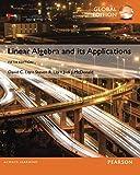Cheap Textbook Image ISBN: 9781292092232