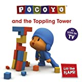 Pocoyo and the Toppling Tower, Red Fox Staff, 1862301514