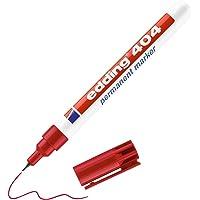 Edding 400 Kalıcı Marker - Doldurulabilir 0,75 mm