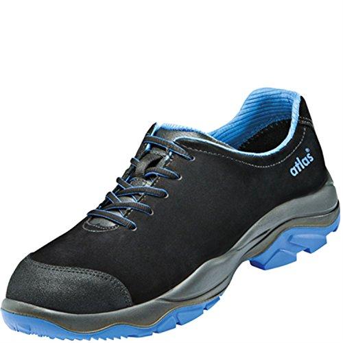 SL 60 BLUE - EN ISO 20345 S2 - Gr. 43