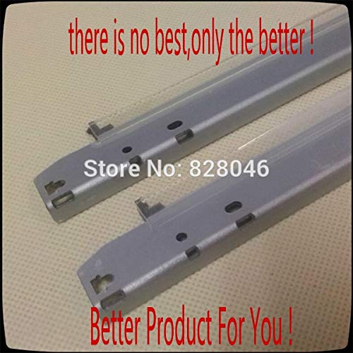 Printer Parts for Copier Gestetner DSC520 DSC525 DSC530 DSC535 DSC545 DSC525SPF DSC530SPF Drum Cleaning Blade,DSC 520 525 530 535 Wiper Blade