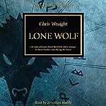 Lone Wolf: The Horus Heresy | Chris Wraight