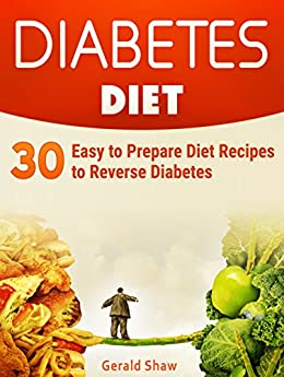 Easy to prepare diet recipes