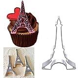 eiffel tower cake pan Reviews Top 10 Best eiffel tower cake pan