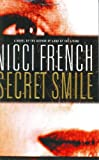 Secret Smile, Nicci French, 0446533475