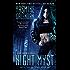 Night Myst (An Indigo Court Novel Book 1)
