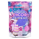 Just My Style Magical Unicorn Tie-Dye by Kit