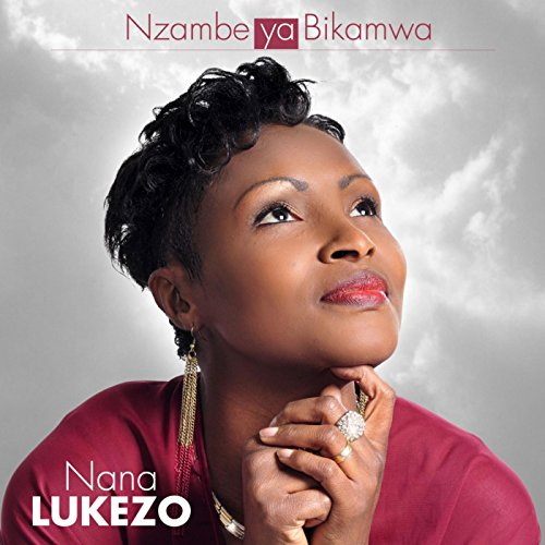 mp3 nana lukezo