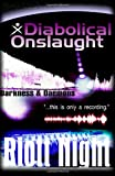 A Diabolical Onslaught, Riott Night, 1496143515