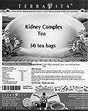 Kidney Complex Tea - Kidney Bean, Java