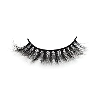 Beauty Essentials Sporting Ups Free Shipping 30 Pairs Best Selling Products Luxury 3d Mink Lashes Hand Made Beauty Product False Eyelashes China Vendor Beauty & Health