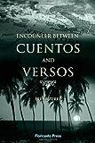 Encounter Between Cuentos and Versos, Irene Perez, 1494379910