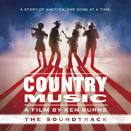 Country Music - A...