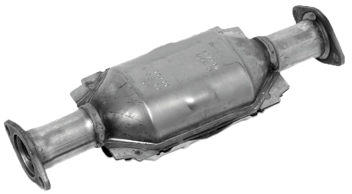 Walker 15653 EPA Certified Standard Catalytic Converter