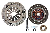 Automotive : EXEDY 08022 OEM Replacement Clutch Kit