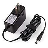 12V Power Adapter, Replacement Yamaha PA130 PA150, Universal Power Supply Charger Adaptor