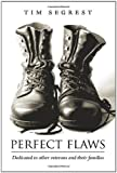 Perfect Flaws, Tim Segrest, 1425966608