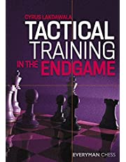 Tactical Training in The Endgame