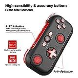 IPEGA PG-9085 Bluetooth Gamepad Wireless Game