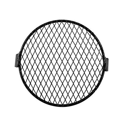 Best Headlight Parts & Accessories