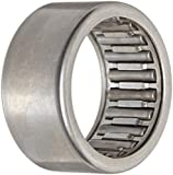 INA HK2516 Needle Roller Bearing, Caged Drawn