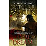 Fevre Dream | George R. R. Martin